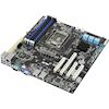Server Motherboards - Asus P10S-M WS LGA1151 Micro-ATX | ITSpot Computer Components