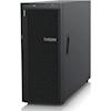 Lenovo Servers - Lenovo ThinkSystem ST550 Bronze | ITSpot Computer Components