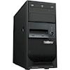 Lenovo Prebuilt Servers - Lenovo ThinkServer TS150 E3-1245V6 | ITSpot Computer Components
