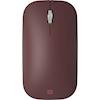 Microsoft Wireless Desktop Mice - Microsoft Surface Mobile BT Mouse | ITSpot Computer Components