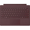 Microsoft Accessories - Microsoft SPro Signa Type Cover | ITSpot Computer Components