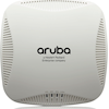 Aruba Networks Wireless Access Points - Aruba Networks IAP-205 (RW) Instant | ITSpot Computer Components