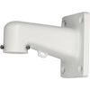 Dahua Security & Surveillance - Dahua Wall Mount Bracket for SD49 | ITSpot Computer Components