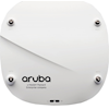 Aruba Networks Wireless Access Points - Aruba Networks AP-314 Dual 2X2/4X4 | ITSpot Computer Components