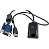Comsol Other Networking Accessories - Comsol 32 pack- USB2 server | ITSpot Computer Components