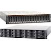 Lenovo Accessories - Lenovo Storage V3700 V2 LFF | ITSpot Computer Components