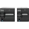 Zebra POS Receipt Printers - Zebra TT Printer ZT410 4 203dpi   ITSpot Computer Components