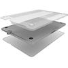 Maclocks Security & Surveillance - Maclocks Hard Shell Crystal Secure | ITSpot Computer Components