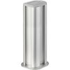 Atdec Brackets & Mounting - Atdec 135 Post Silver | ITSpot Computer Components