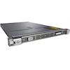 Cisco Servers - Cisco (HX220C-M4S) CISCO HX220C M4 | ITSpot Computer Components