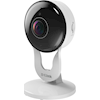 D-Link Webcams - D-Link Full HD Wi-Fi Camera | ITSpot Computer Components