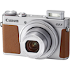 Canon Digital Cameras - Canon Digital Camera PowerShot | ITSpot Computer Components