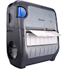 Intermec POS Label Printers - Intermec PB50 Portable Printer std. | ITSpot Computer Components