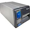 Intermec Barcode / RFID Printers - Intermec PM43 Touch TT 300dpi | ITSpot Computer Components