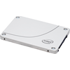 Intel Solid State Drives (SSDs) - Intel SSD DC S4510 3.8TB 2.5 inch | ITSpot Computer Components
