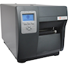 Honeywell POS Receipt Printers - Honeywell Industrial I-4310 300dpi | ITSpot Computer Components