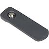 POS Accessories - Zebra ZQ110 Belt Clip | ITSpot Computer Components