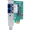 Allied Telesis Other Networking Accessories - Allied Telesis 1000SX ST PCI | ITSpot Computer Components