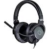 CoolerMaster Headsets - CoolerMaster MASTERPULSE MH751 | ITSpot Computer Components