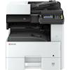 Kyocera Mono Laser MFCs - Kyocera ECOSYS M4125idn A3 Base | ITSpot Computer Components