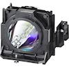 Panasonic Projector Lamps - Panasonic Lamp for Panasonic | ITSpot Computer Components