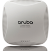Aruba Networks Wireless Access Points - Aruba Networks AP-225 FIPS/TAA Dual | ITSpot Computer Components