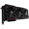 Asus ROG nVidia PCI Express Video Cards (GPUs) - Asus ROG Strix nVidia GeForce RTX | ITSpot Computer Components