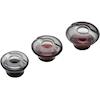 Plantronics Accessories - Plantronics Spare Earbud (QTY 2) | ITSpot Computer Components