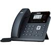 Yealink Other Networking Accessories - Yealink (SIP-T40G) Standard IP Phone | ITSpot Computer Components