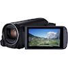 Digital Cameras - Canon LEGRIA HFR806 Canon LEG RIA | ITSpot Computer Components