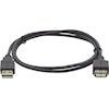 Generic USB 2.0 Cables - C-USB/AAE-3 | ITSpot Computer Components