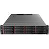 Lenovo Servers - Lenovo ThinkSystem SR550 Bronze | ITSpot Computer Components