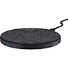 ALOGIC Phone & Tablet Desktop & Other Chargers - ALOGIC Wireless Charging Pad 10W | ITSpot Computer Components