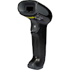 Honeywell Barcode Scanners - Honeywell Scanner Only 1D Black | ITSpot Computer Components