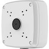 Dahua Security & Surveillance - Dahua PFA121 Junction Box | ITSpot Computer Components