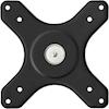 Atdec Brackets & Mounting - Atdec VESA Head Silver | ITSpot Computer Components