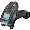 Generic Barcode Scanners - MT2070-ML Communicating Cradle USB | ITSpot Computer Components