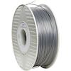 Verbatim Other - Verbatim 3D Printing PLA Filament | ITSpot Computer Components