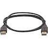 USB 2.0 Cables - C-USB/AA-15 | ITSpot Computer Components