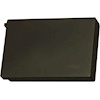Denso POS Accessories - Denso BT-20LB 1880 mAhr Li-ion | ITSpot Computer Components