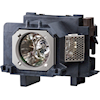 Panasonic Projector Lamps - Panasonic Replacement Lamp for   ITSpot Computer Components