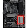 MSI Motherboards for AMD CPUs - MSI X470 Master SLI AM4 ATX M/B | ITSpot Computer Components