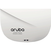 Aruba Networks Wireless Access Points - Aruba Networks AP-315 FIPS/TAA | ITSpot Computer Components