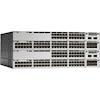 Cisco Gigabit Network Switches - Cisco (C9300-24T-E) Catalyst 9300 | ITSpot Computer Components