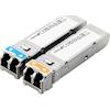 Edimax Other Accessories - Edimax SFP+ 10G 850nm 300m | ITSpot Computer Components
