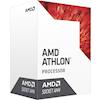 AMD Desktop CPUs - AMD A8-9600 CPU Quad Core AM4 Max | ITSpot Computer Components