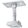 Panasonic Brackets & Mounting - Panasonic Ceiling Mount Bracket for | ITSpot Computer Components
