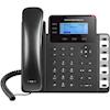 VoIP Phones - Grandstream HD PoE IP Phone 132X64 | ITSpot Computer Components