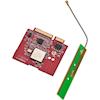 Intermec POS Accessories - Intermec 203-183-420 | ITSpot Computer Components
