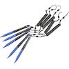 Intermec POS Accessories - Intermec 203-928-001 | ITSpot Computer Components